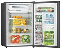 Refridgerator, Compact Refrigerator, Refrigerators, Item Number 1492713