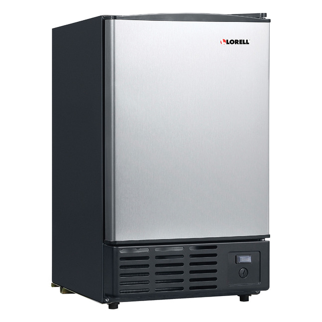 Refridgerator, Compact Refrigerator, Refrigerators, Item Number 1492714