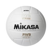 Volleyballs, Volleyball Balls, Volleyballs in Bulk, Item Number 1492741