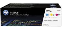 Multipack Laser Toner, Item Number 1493021