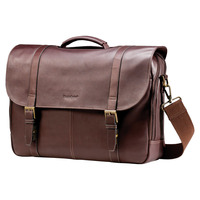 Laptop Cases and Briefcases, Item Number 1493079
