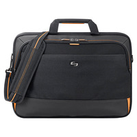 Laptop Cases and Briefcases, Item Number 1493093