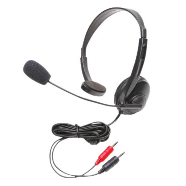 Headphones, On-Ear, Item Number 1543913