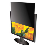 Privacy Screens, Screen Protectors, Computer Privacy Screens Supplies, Item Number 1493279