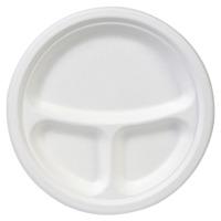Plates, Bowls, Item Number 1493335