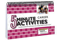 Activity Books, Learning Books, Activity Books for Kids Supplies, Item Number 1493626