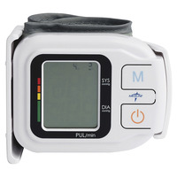 Diagnostic Equipment, Item Number 1493651