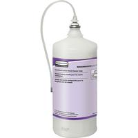 Hand Sanitizer, Item Number 1493693