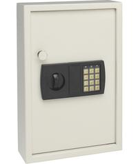 Safes Supplies, Item Number 1493694