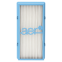 Air Filters, Air Purifiers, Item Number 1493709