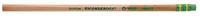 Wood Pencils, Item Number 1494021