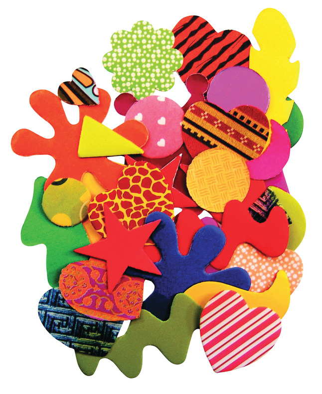 Decorative Paper, Item Number 1494130