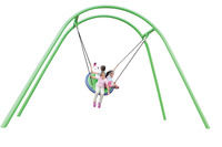 Outdoor Play, Swing, Item Number 1494466