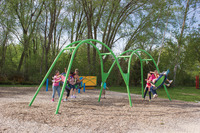 Outdoor Play, Swing, Item Number 1494467
