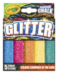 Sidewalk Chalk, Item Number 1494481