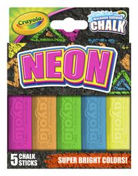 Sidewalk Chalk, Item Number 1494484