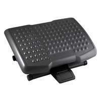Desk Accessories Supplies, Item Number 1494573