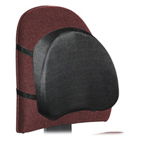 Chair Accessories Supplies, Item Number 1494574