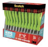 Kids Scissors, Item Number 1494629