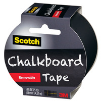Specialty Tape, Item Number 1494670