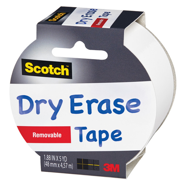 Specialty Tape, Item Number 1494671
