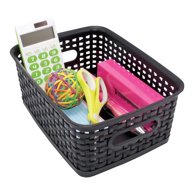 Storage Baskets, Item Number 1494673