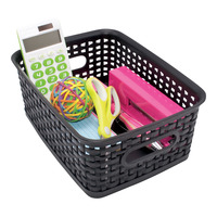 Storage Baskets, Item Number 1494673