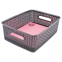 Storage Baskets, Item Number 1494674