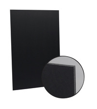 Foam Boards, Item Number 1494874
