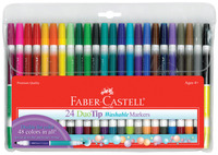 Washable Markers, Item Number 1494878