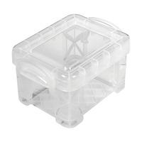 Storage Boxes, Item Number 1494882