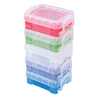 Storage Boxes, Item Number 1494884