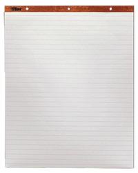 Easel Paper, Easel Pads, Item Number 1494936