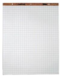 Easel Paper, Easel Pads, Item Number 1494938