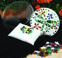 Mosaics, Item Number 1495118