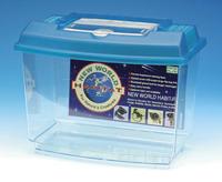 Aquariums, Aquarium Supplies, Item Number 1495262