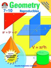 Geometry Supplies, Item Number 1495312