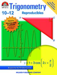 Geometry Games, Geometry Activities, Geometry Worksheets Supplies, Item Number 1495313