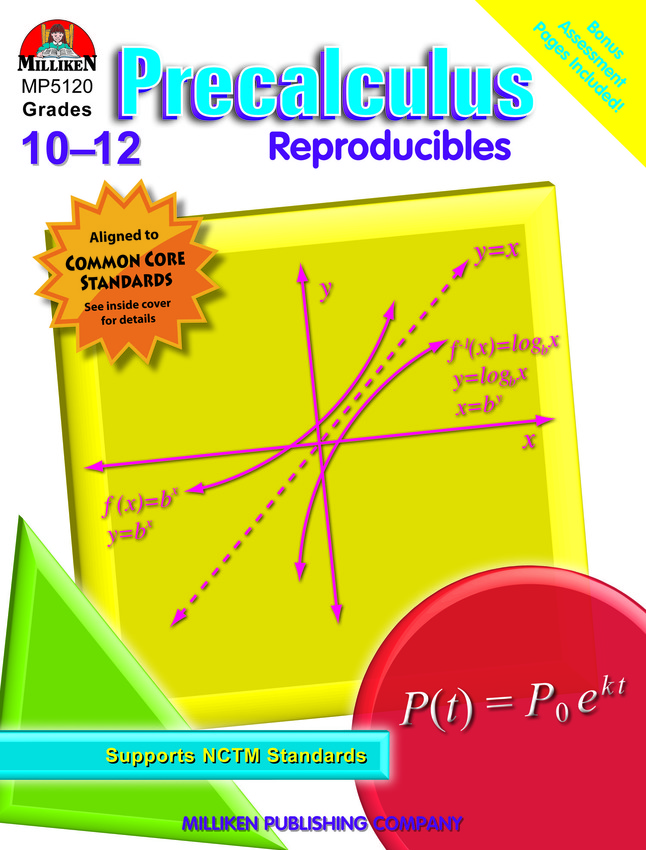 Probability, Data, Probability Activities Supplies, Item Number 1495314
