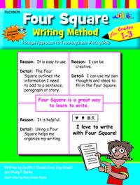 Writing Practice, Activities, Books Supplies, Item Number 1495321
