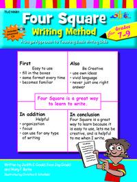 Writing Practice, Activities, Books Supplies, Item Number 1495323