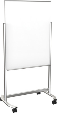 White Boards, Dry Erase Boards Supplies, Item Number 1495428