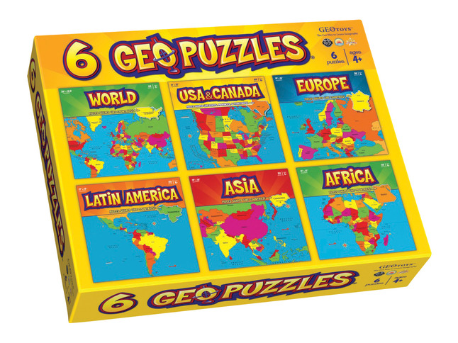 Geography Maps, Resources Supplies, Item Number 1495756