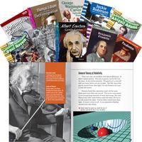 Social Studies Activities, Resources Supplies, Item Number 1495879