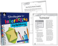 Learning, Instructional Resources Supplies, Item Number 1495912