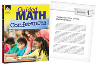 Math Strategies, Instruction Strategies for Math, Differentiated Instruction in Math Supplies, Item Number 1495939