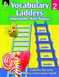 Literacy, Comprehension, Item Number 1495950