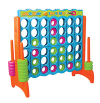 Active Play Games Supplies, Item Number 1495968