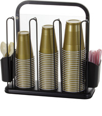 Kitchen Organizers, Item Number 1496012