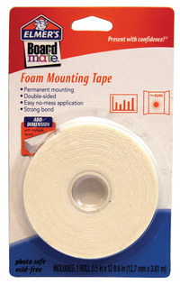 Specialty Tape, Item Number 1496038